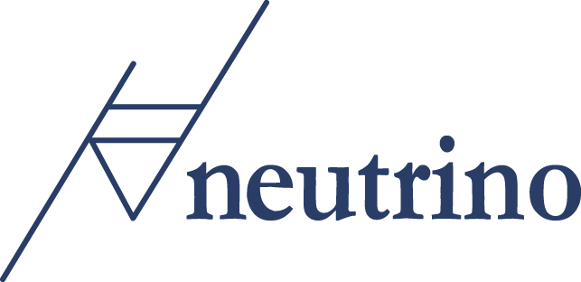 美容室neutrino